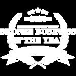 Bronze logo White web